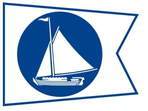 Trälhavets Båtklubb
